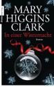 In einer Winternacht (German Edition) - Karin Dufner, Mary Higgins Clark