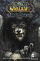 World of Warcraft: Curse of the Worgen - Micky Neilson, James Waugh