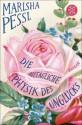 Die alltägliche Physik des Unglücks: Roman (German Edition) - Marisha Pessl, Adelheid Zöfel
