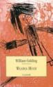 Władca Much - William Golding, Wacław Niepokólczycki