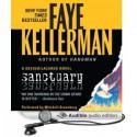 Sanctuary (Peter Decker/Rina Lazarus, #7) - Faye Kellerman, Mitchell Greenberg