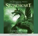 Stoneheart - Charlie Fletcher, Jim Dale