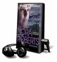 Ever After [With Earbuds] - Justine Eyre, Nora Roberts