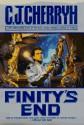 Finity's End - C.J. Cherryh