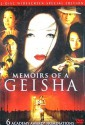 Memoirs of a Geisha (DVD (NTSC)) - Rob Marshall, Zhang Ziyi, Ken Watanabe