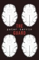 The Guard - Peter Terrin