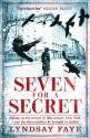 Seven for a Secret - Lyndsay Faye