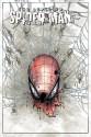 The Superior Spider-Man Vol. 6: Goblin Nation - Dan Slott, Giuseppe Camuncoli, Christos Gage, Javier Rodriguez