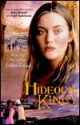 Hideous Kinky (Audio) - Esther Freud