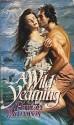 A Wild Yearning - Penelope Williamson