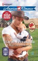 A Baby on the Ranch: A Baby on the RanchRamona and the Renegade - Marie Ferrarella