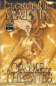 A Game of Thrones: Comic Book, Issue 6 - George R.R. Martin