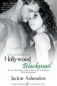 Hollywood Blackmail - Jackie Ashenden
