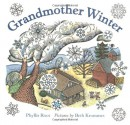 Grandmother Winter - Phyllis Root, Beth Krommes
