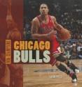 Chicago Bulls - Aaron Frisch