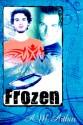 Frozen - A.M. Arthur