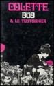 Duo & Le Toutounier - Colette