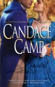 The Bridal Quest - Candace Camp