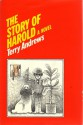 The Story of Harold - Terry Andrews