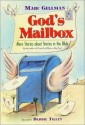 God's Mailbox: More Stories about Stories in the Bible - Marc Gellman