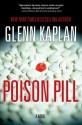 Poison Pill - Glenn Kaplan