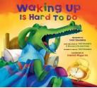 Waking Up Is Hard to Do - Neil Sedaka