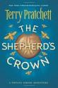 The Shepherd's Crown (Tiffany Aching) - Terry Pratchett
