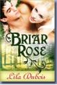Briar Rose - Lila Dubois