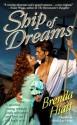 Ship of Dreams - Brenda Hiatt
