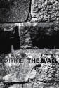 The Wall: (Intimacy) and Other Stories (New Directions Paperbook) - Jean-Paul Sartre, Lloyd Alexander
