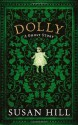 Dolly - Susan Hill