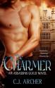 The Charmer - C.J. Archer