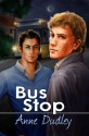 Bus Stop - Anne Dudley