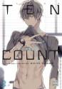 Ten Count, Vol. 2 - Rihito Takarai