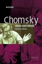 Chomsky: Ideas and Ideals (Revised) - Neilson Voyne Smith