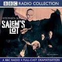 Salem's Lot: A BBC Full-Cast Radio Drama - Stephen King