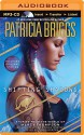 Shifting Shadows: Stories from the World of Mercy Thompson (Mercy Thompson Series) - Lorelei King, Alexander Cendese, Patricia Briggs