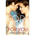 For You - Mimi Strong