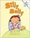 Silly Sally - Betsy Franco