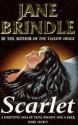 Scarlet - Jane Brindle, Ric Jerrom
