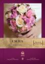 Emma - CD - Jane Austen