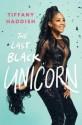 The Last Black Unicorn - Tiffany Haddish