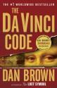 The Da Vinci Code - Dan Brown