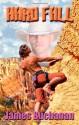Hard Fall - James Buchanan