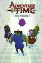 Adventure Time 2: Pixel Princesses - Danielle Corsetto, Zack Sterling, Tessa Stone, Corey Lewis, Chrystin Garland, Pendleton Ward