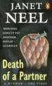 Death of a Partner - Janet Neel