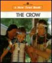 The Crow - Ruth Hagman