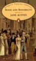 Sense and Sensibility - Jane Austen
