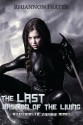 The Last Bastion of the Living: A Futuristic Zombie Novel - Rhiannon Frater