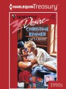 Cat's Cradle - Christine Rimmer